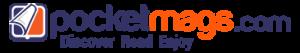 pocketmags-logo