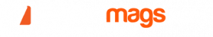 pocketmags-logo-invert